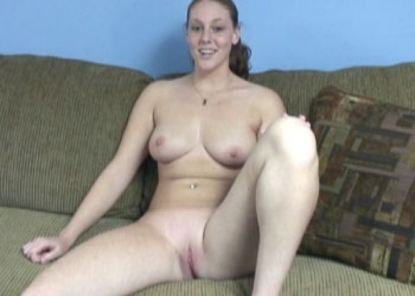 Mariah's casting couch